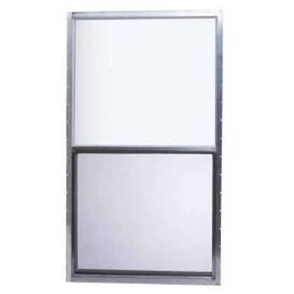 40 X 46 V/S WINDOW
