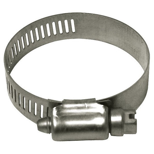 2-9/16 TO 3-1/2 CLAMP