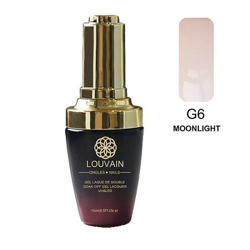 MOONLIGHT - G6