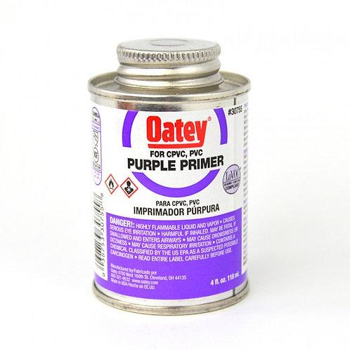 PURPLE PRIMER 1/4 PINT