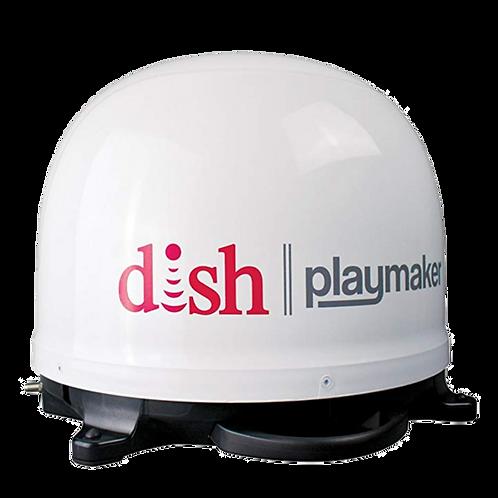 DISH PLAYMAKER