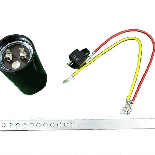 COLEMAN AC STARTER DEVICE PACKAGE
