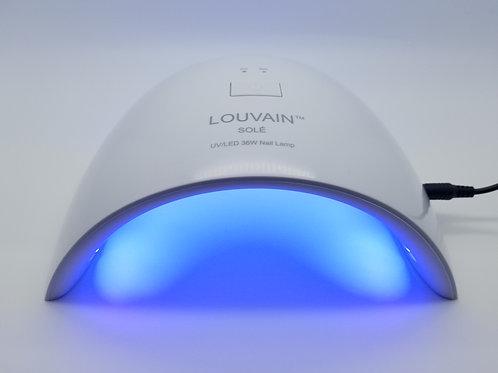 Louvain Solé