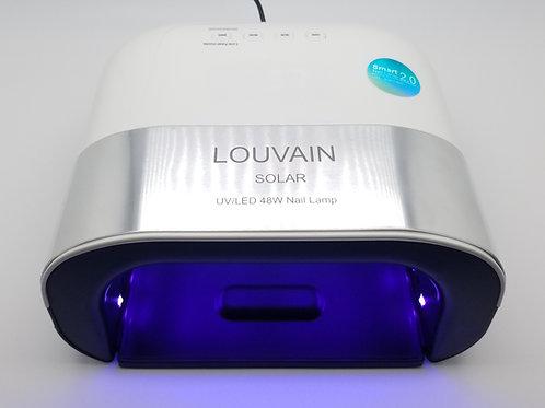 Louvain Solar