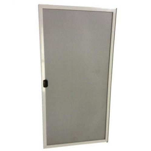 PATIO SCREEN DOOR 72 X 76