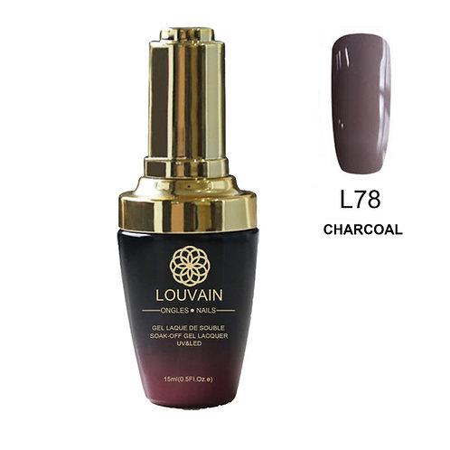 CHARCOAL - L78