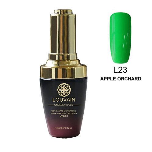 APPLE ORCHARD - L23