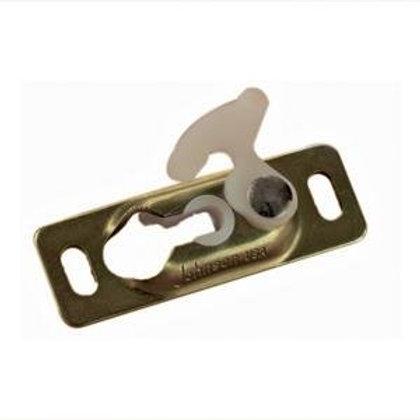 SLIDING DOOR HANGER (H529)