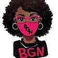 bGN.jpg