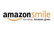 Amazon smile .png