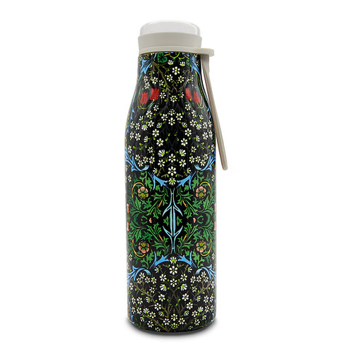 Hot/cold Vacuum Bottle Blackthorn