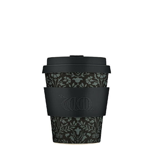 Reusable Ecoffee Cup Morris Walthamstow 8oz