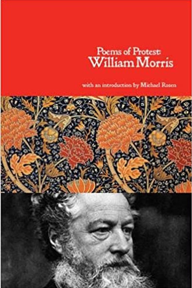Poems of Protest by William Morris