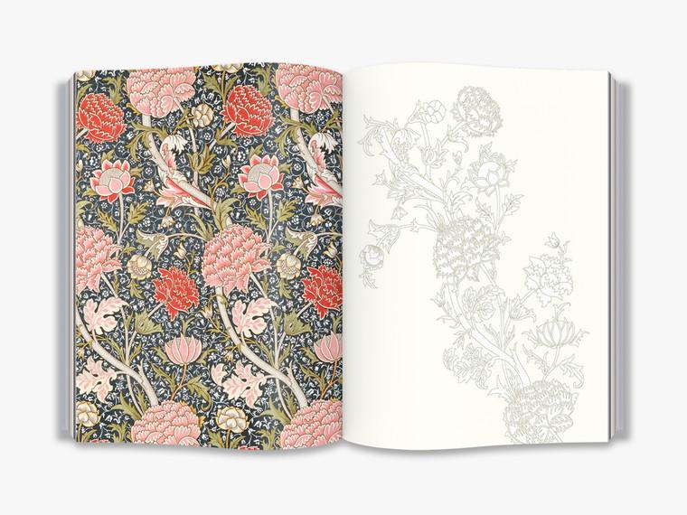 WM colouring book 3.jpg