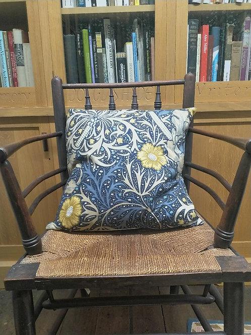 Cushion cover - Seaweed