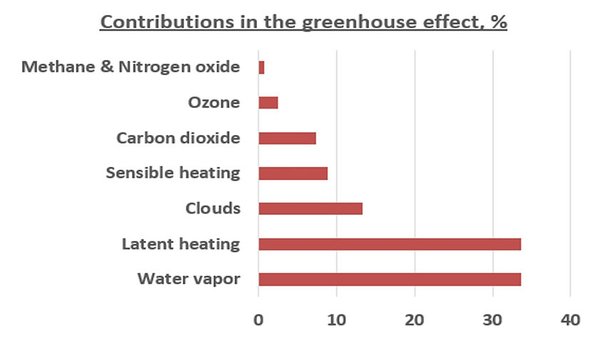 Contributions in GH effect.jpg