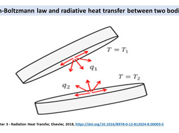 The second law of thermodynamics and the so-called reradiation issue