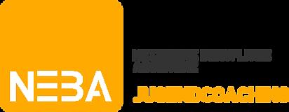 Logo Jugendcoaching-1.png