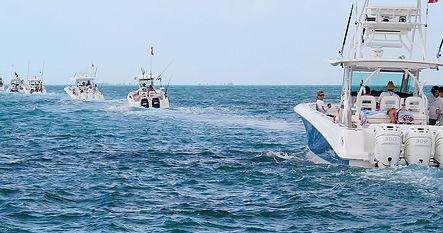 boat-talk-thumb.jpg
