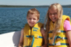 boating-safety62307.jpg