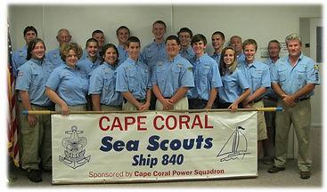sea scouts group.jpg
