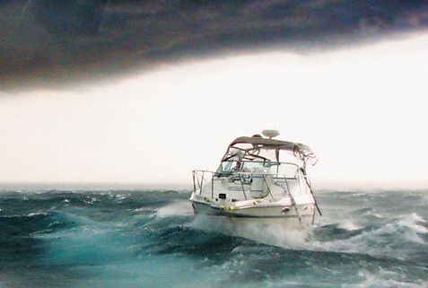 powerboat-in-heavy-weather.jpg