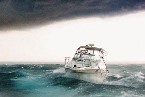 powerboat-in-heavy-weather.jpg
