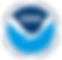 noaa_logo1200by630v1.png