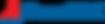logo-boatus.png