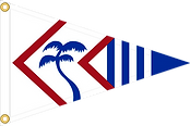 colorized burgee.png