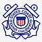 USCG png.png