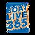 boat 365 live copy.png