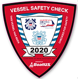 VSC2020 sticker.png
