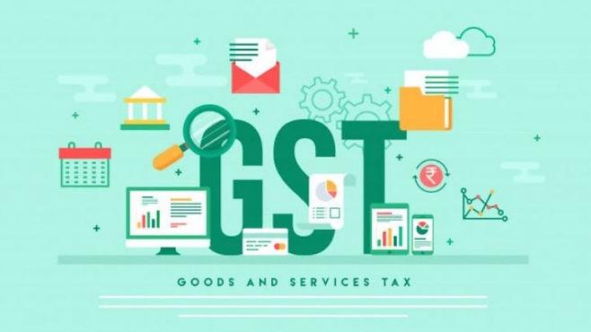 GST WEB.jpg