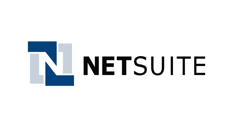 netsuite-logo.png