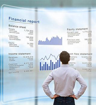 reporting-financials1100-1024x682.jpeg