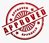 293-2932071_approved-png-clipart-financi