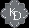 KD no name.png