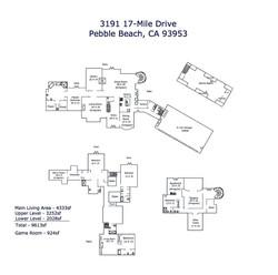 3191 17 mile_floor plan