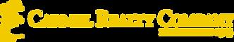 Carmel-Realty-Logo_RGB-yellow.png