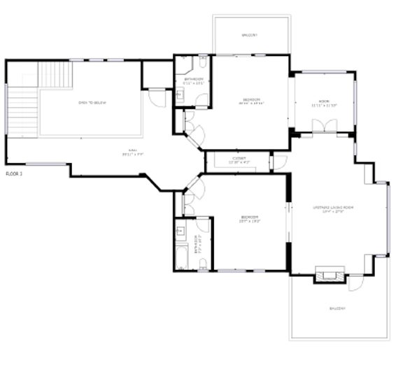 floor plan 2 for WIX.PNG