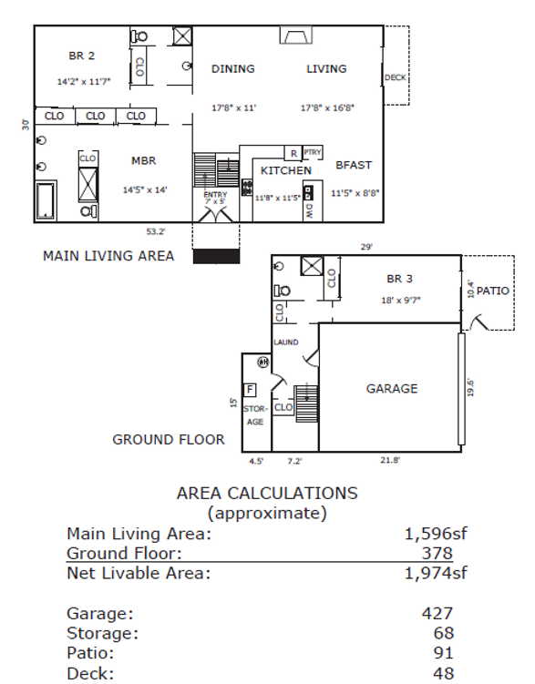 4 Skyline Crest_floorPlan.PNG