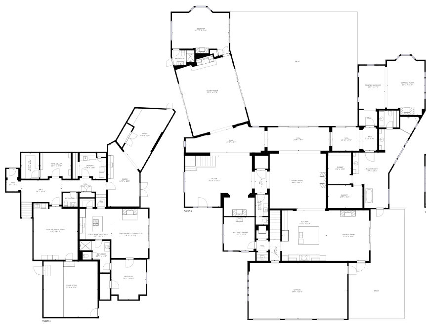 floor plan 1 for WIX.PNG