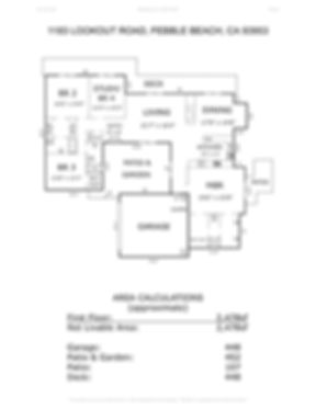 1183 Lookout Rd.FLOOR PLAN.jpg