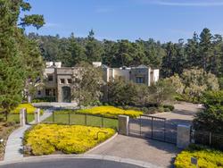 Kingsley Court  |  $8,900,000