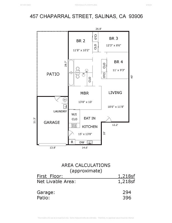457 Chaparral Floor Plan.jpg