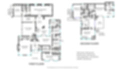 4 NE San Antonio  4th.FLOOR PLAN.jpg