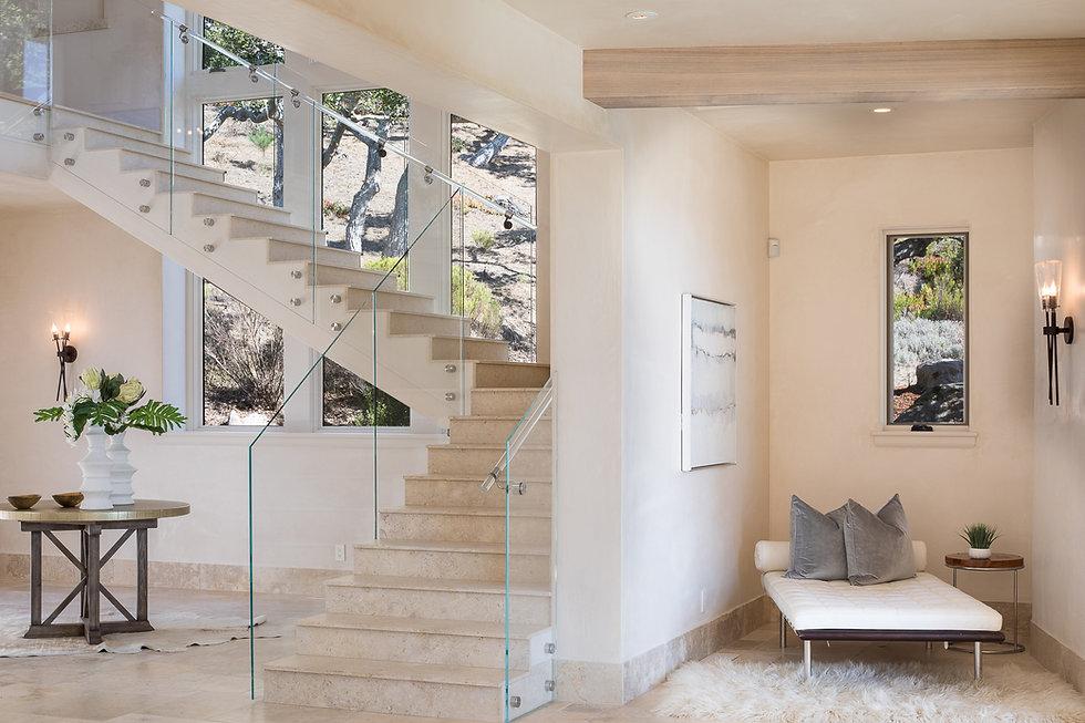 8_29 3187 (17 Mile Drive) stairs.jpg