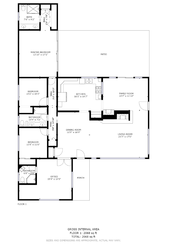 4117 Sunridge Floorplan.PNG