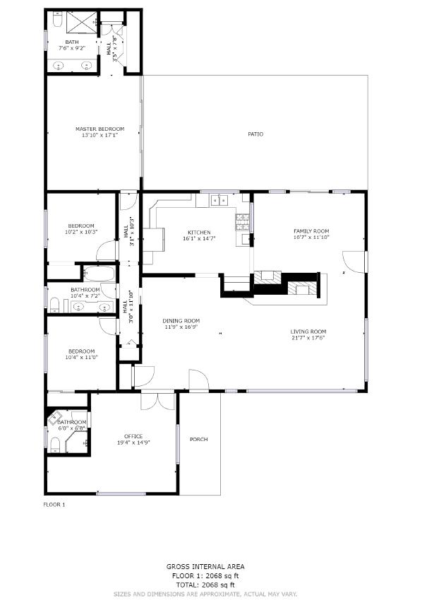 4117 Sunridge Floorplan.PNG